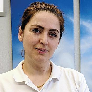 Katrin_Gharamaleki